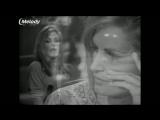Dalida - El Cordobes (Avec Pierre Tchernia) 1968