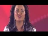 RAY  ANITA (2 UNLIMITED) Twilight Zone (Ethias Arena Hasselt 2009)