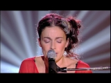 Yael Naim - Umbrella (Live at Taratata)