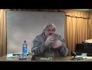 «Ангелы – хранители», Рерихи, последнее обращение к человечеству Левашов Н.В. - YouTube 360p