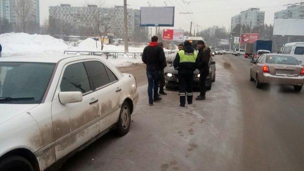 Стара-Загора/Ташкенская авария