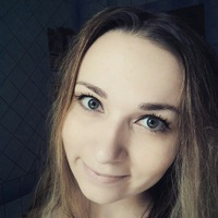 Валерия Бабенко фото