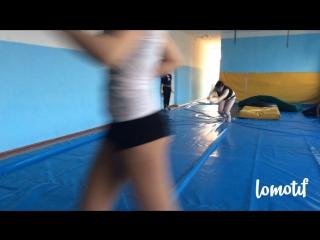 Akb- — BIQLE Видео
