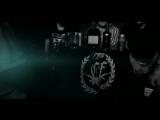 Lirik Dog ft. Jay Huesos - Compra Venta (Estudio-3030)