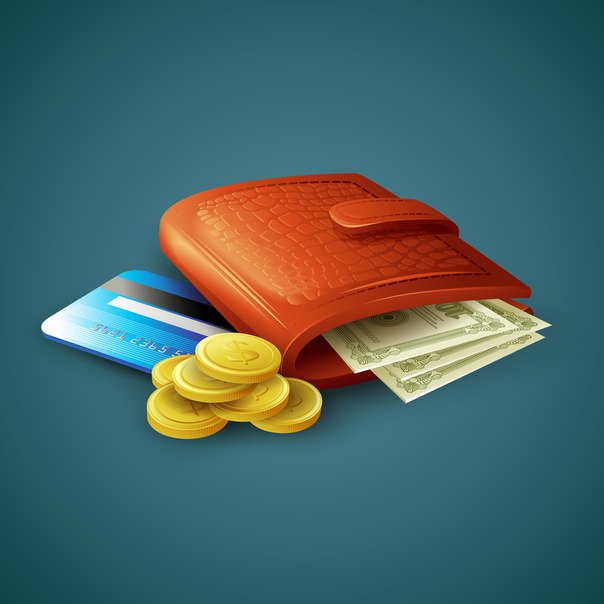 Подобрали для Вас Топ-5 причин, по которым банк может отказать в креди