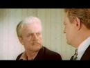 «Вечный зов» (1973-1983) 16-я серия «Противостояние»