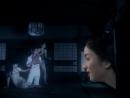 La casa (Hausu) - Nobuhiko Obayashi (1977).