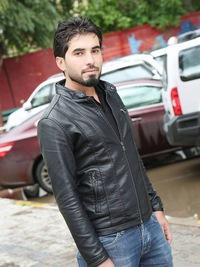 Mohammed Sadoon