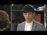 Красавица Гон Шим | Beautiful Gong Shim [7/20]