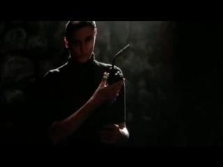 Supernatural 12.Sezon İlk Sahneler (Türkçe Altyazı)