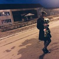 Елена Ягодка