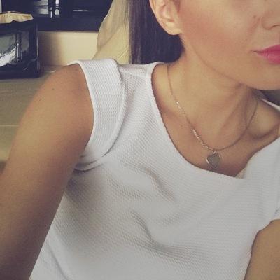 Sashenka Obodova