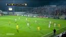 397 EL-2015/2016 Asteras Tripolis - APOEL Nikosia 2:0 (05.11.2015) HL