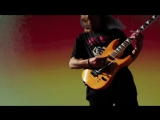 Steel Prophet - The Tree of Knowledge (Official Video)