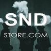 SND Store