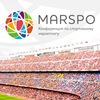 MarSpo