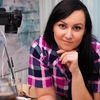 Natalia Kuzina
