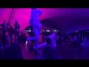 Amazon Eva Voodoo | Luxury Vogue Ball | New way