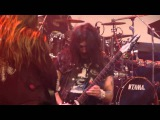 Suicide Silence - You Only Live Once (feat  Randy Blythe &amp Robb Flynn)