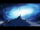Ученые считают, что Земля нам НЕ РОДИНА! КТО привез человека на эту планету
