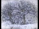 Walker of the Snow Davy Spillane