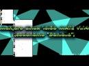 Manjaro Linux 16.06 MATE v1.14 (codename Daniella ) - LIVE Medium overview