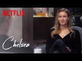 Renee Zellweger Talks About Her Journey Through Hollywood (Full Interview) Chelsea Netflix