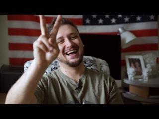 DSLRVIDEOS - Почему мы уехали из США