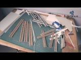 Construyendo con Silhouette CAMEO