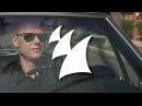 Armin van Buuren Garibay - I Need You feat. Olaf Blackwood Official Music Video