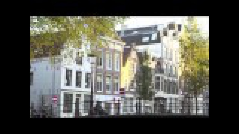 3D gedruckte Häuser - FUTUREMAG - ARTE