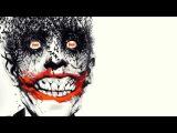 Теория Джокер это Комедиант из Хранителей! - Comic Drake Озвучка InDub