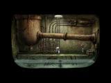 Machinarium OST - Underground party