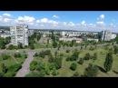 Комсомольск на Днепре