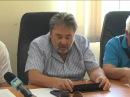 Сергей Кантор об МБК Николаев