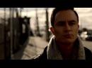 Отрывок из клипа с Райаном Келли