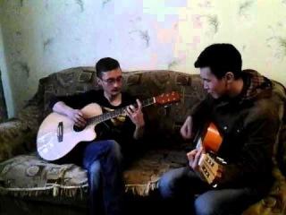 Acoustic for souls - Все скажут ты прав