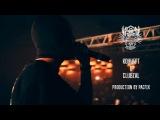 ОТЧЁТ Презентация альбома Brick Bazuka - Я и мой Демон. Санкт-Петербург (9.12.16)