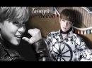 ||Jimin ang Jungkook|| Чимин и Чонгук - Танцуй давай...BTS