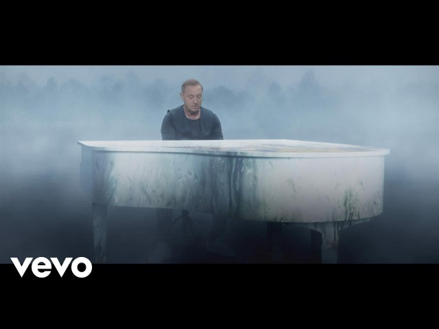 Franco de Vita - Pídeme (Official Video)