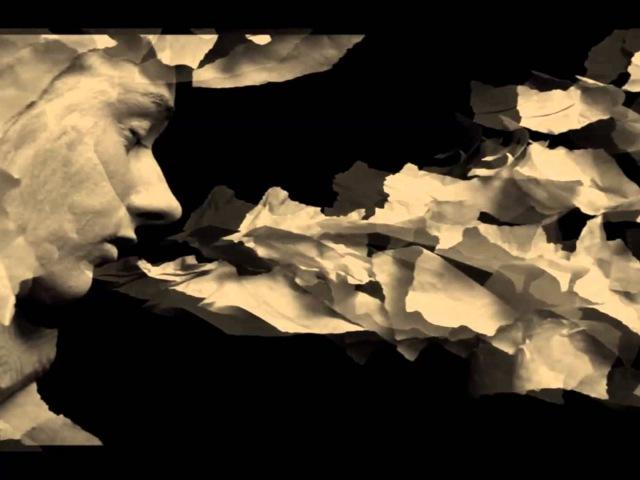 Martin Gore - In A Manner Of Speaking (John Dee beat edit)
