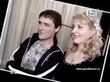 Юрий Шатунов Ты не поверишь