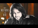WE REFUSE TO DIE ✘ the musketeers 1x01 3x10