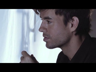 Enrique Iglesias - Adrenaline New Fragrance 2014 HD Commercial Behind The Scenes