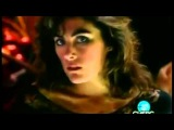 Laura Branigan - Self Control.mp4
