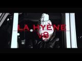 La Hyène - V8 [OKLM Radio]
