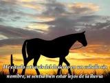A horse with no name (America) (Caballo sin nombre espa