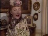 Oscar Wilde ( 1854 - 1900 ) Сomedy Lady Windermere's Fan 1985