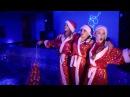MERLION выступление Marfa SHOW 24 12 16 Красноуральск