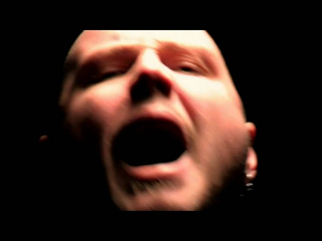 Disarmonia Mundi - Celestial Furnace music video HD